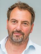 Dr_Wiechmann.png (49.793 bytes)