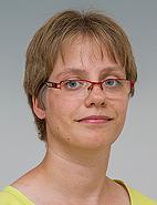 Katharina_Becker.png (52.840 bytes)