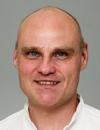 Dr_Heinemann.png (49.305 bytes)