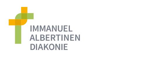 Logo Albertinen Krankenhaus