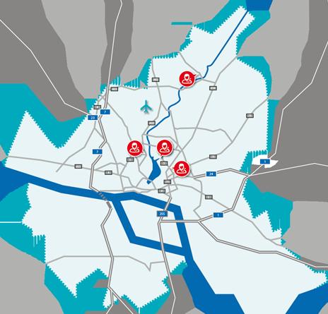 Karte_Uro_mini_2.png (65.752 bytes)