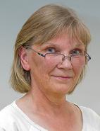 Cornelia_Schradieck.png (49.134 bytes)