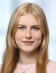 Julia_Janiec.png (42.270 bytes)
