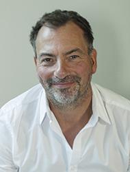 Dr. Bastian Wiechmann