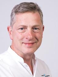 Dr. Claudius Ehlert