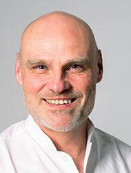 Dr. Volker Heinemann