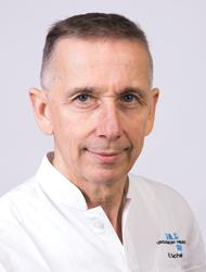 Eckard Schulze