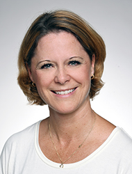 Dr. Vanessa Kuhlmann