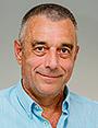Dr_Eichenauer