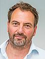 Dr_Wiechmann
